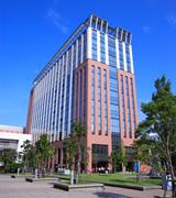 関東学院大学 理工学部 横浜・金沢八景キャンパス